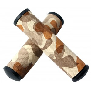 Chwyty Liix Camouflage