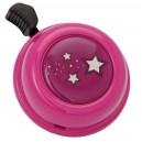 Dzwonek Milkyway fioletowy