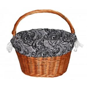 Koszyk LoVelo Paisley