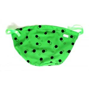 Wkład LoVelo Green Bubbles