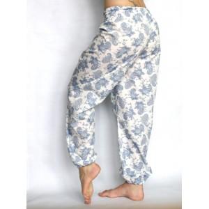 Spodnie LoVelo Dhyana