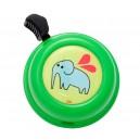 Dzwonek Liix Elefante