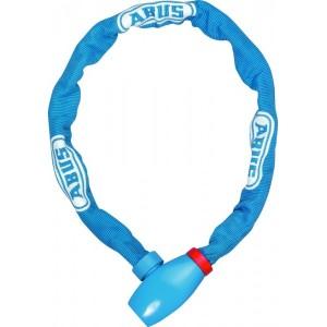 Zabezpieczenie Abus uGrip 585 błękitne