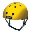 Kask Nutcase Super Solid School Bus